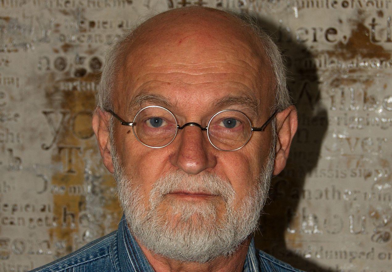 PhDr. Miloslav Kotek