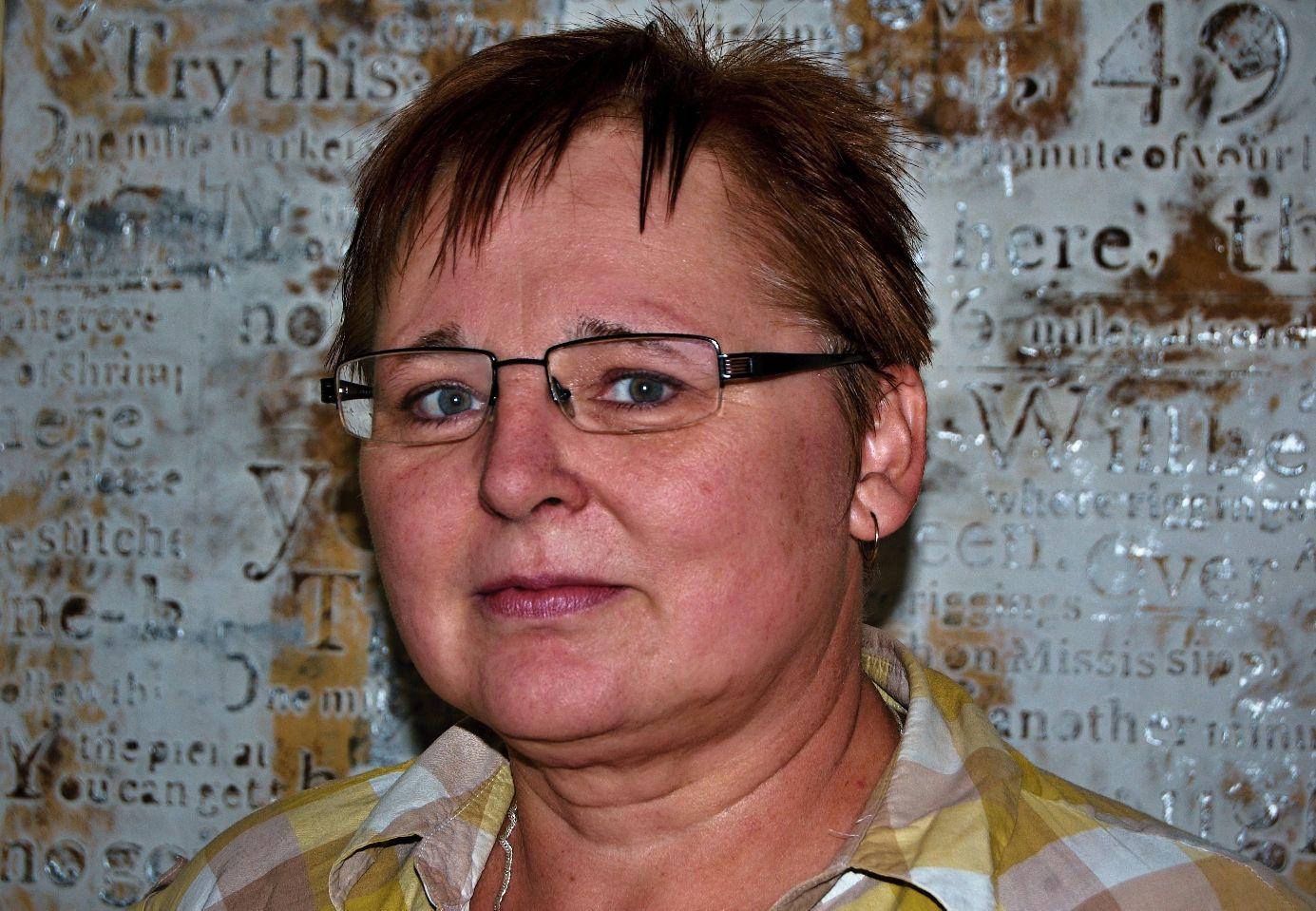 Bc. Helena Chytková