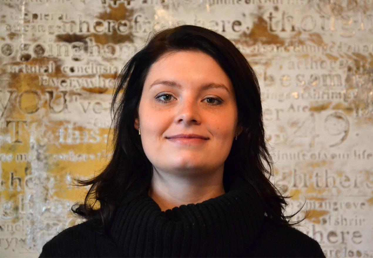 Jana Albrechtová